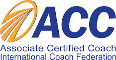 Bent Wagner, Professionel Coach, Stress Coach, ICF Certificeret på ACC niveau Master i NLP, Hypnoterapeut, Mentor.