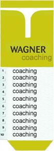 Køb Klippekort coaching. 10 coachsessioner 5200,-kr